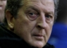 Hodgson leaves - Dalglish returns